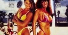 Ver película Bikini Summer 2