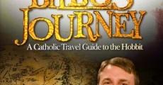Película Bilbo's Journey: A Catholic Travel Guide to the Hobbit