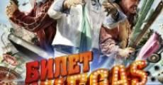 Película Bilet na Vegas