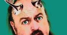 Película Bill Bailey's Remarkable Guide to the Orchestra