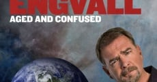 Película Bill Engvall: Aged & Confused