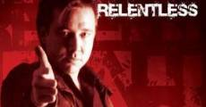 Película Bill Hicks: Relentless