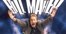 Película Bill Maher: Be More Cynical