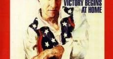 Película Bill Maher: Victory Begins at Home