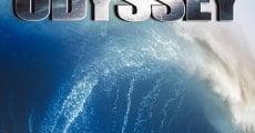 Película Billabong Odyssey