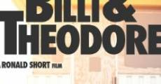 Billi & Theodore (2012)