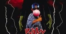 Película Billy Frankenstein