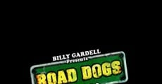 Filme completo Billy Gardell Presents Road Dogs: Chicago