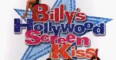 Filme completo O Beijo Hollywoodiano de Billy