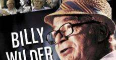 Filme completo Billy Wilder Speaks