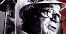Ver película Billy Wilder: Un hombre perfecto al 60 por ciento