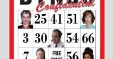 Película Bingo Confidential