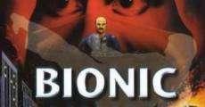 Ver película Bionic Ninja