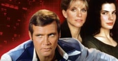 Filme completo Bionic Showdown: The Six Million Dollar Man and the Bionic Woman