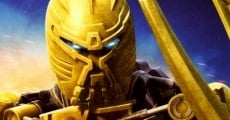 Bionicle: The Legend Reborn streaming