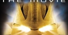 Bionicle: Mask of Light film complet