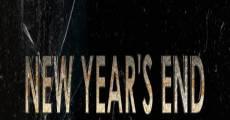 Ver película Bioshock: New Year's End