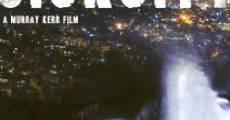 Película Birami Sahar (Sick City)