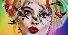 Birds of Prey: Harley Quinn film complet