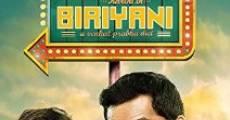 Biriyani (2013)