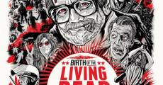 Filme completo Year of the Living Dead (Birth of the Living Dead)