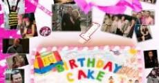 Película Birthday Cake