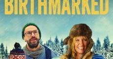 Birthmarked (2018) stream