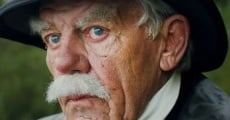 Película Bismarck