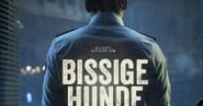 Ver película Bissige Hunde