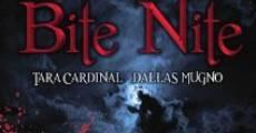 Bite Nite (2011)