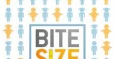 Bite Size (2014) stream