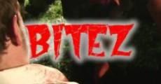 Bitez (2008)