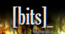 Película Bits