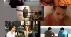 Bits (2012) stream