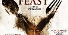 Ver película Bitter Feast