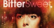 Filme completo Bitter/Süß