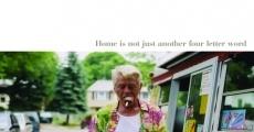 Ver película Lugar agridulce