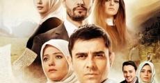Película Bizim Hikaye