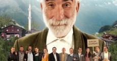 Filme completo Bizum Hoca