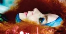 Ver película Björk: Biophilia en vivo