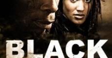 Película Black
