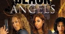 Película Black Angels