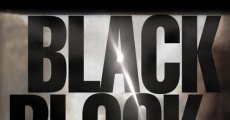 Película Black Block