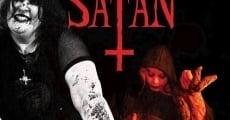 Película Black Blooded Brides of Satan