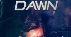 Película Black Dawn