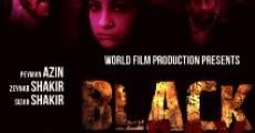 Black Day (2011) stream