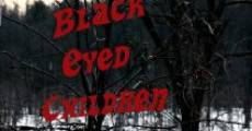 Película Black Eyed Children: Let Me In