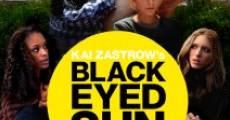 Black Eyed Sun (2012)
