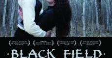 Película Black Field