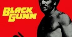 Ver película Black Gunn